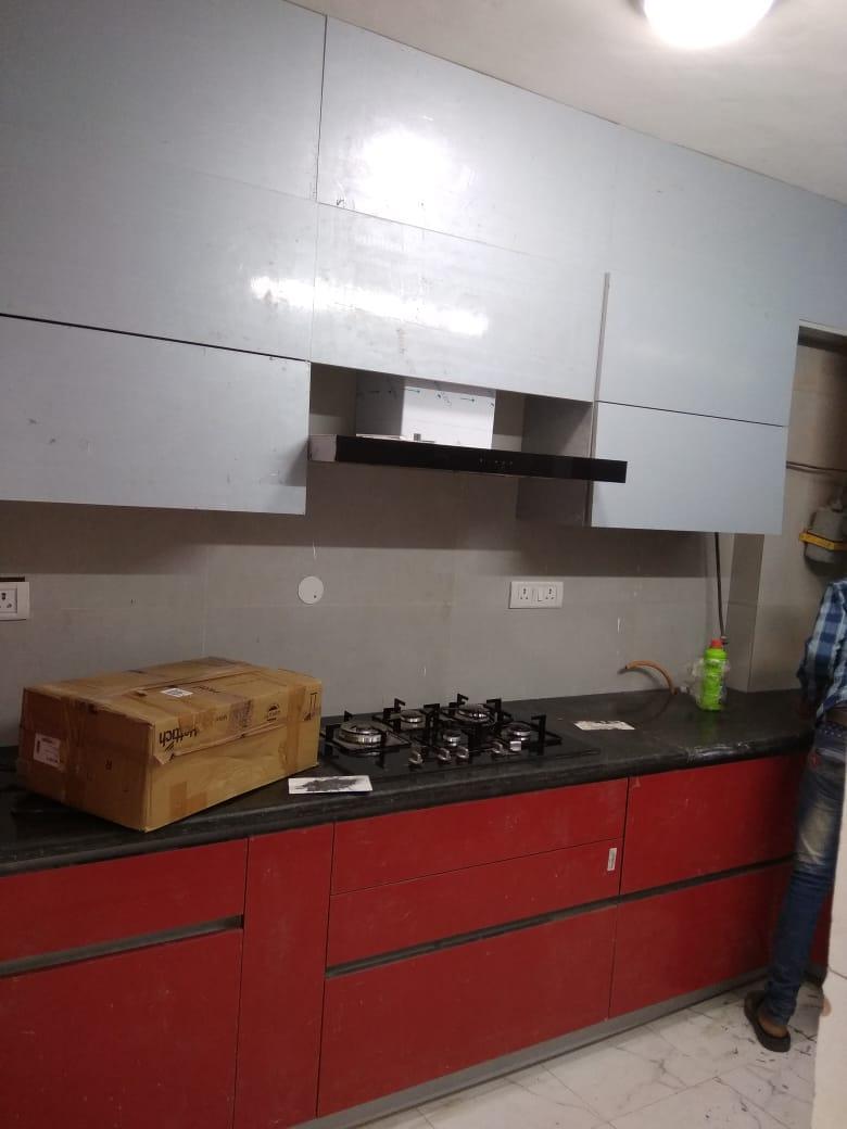 Modular Kitchen Wardrobes Furniture Manufacturers Company Companies Greater  Noida Ghaziabad Delhi Gurgaon Gurugram Faridabad Manesar